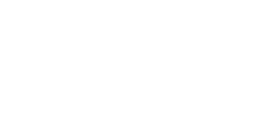 MammaProof